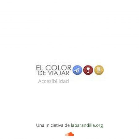 El color de viajar (1)