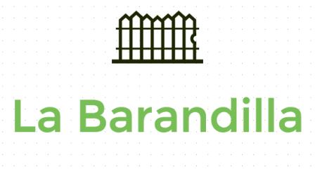 la-barandilla-logo