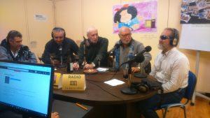 equipo_radio_la_barandilla_diversidad