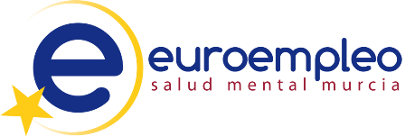 logo-euroempleo