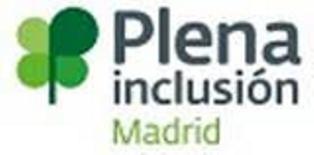 plena-inclusion-madrid