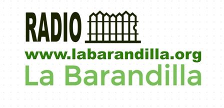 Resultado de imagen de la barandilla.org